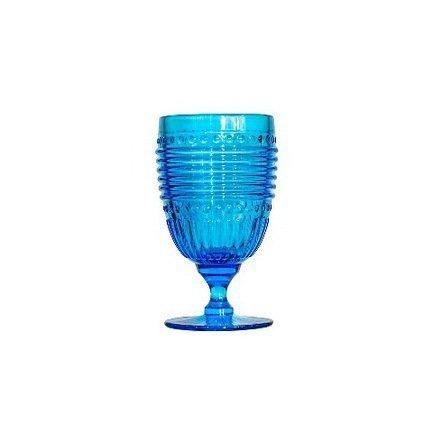 Бокал (300 мл), синийБар и стекло<br><br>