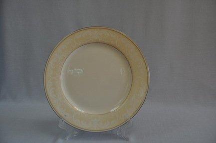 Набор подстановочных тарелок Вдохновение, 26.5 см, 6 пр.