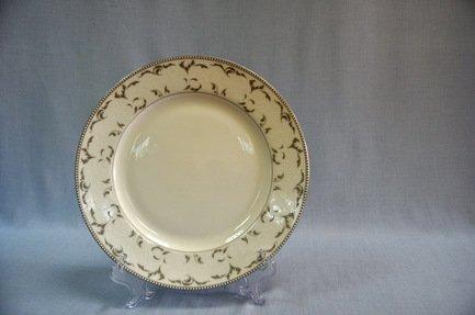 Набор подстановочных тарелок Шарм, 26.5 см, 6 пр.