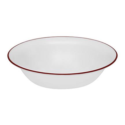 Тарелка суповая Splendor (0.53 л)Тарелки и Блюдца<br>В этой элегантной глубокой тарелке с высокими бортиками можно красиво подавать различные бульоны, мясные и овощные супы, а также супы-пюре. Она отлично впишется как в сервировку ежедневных трапез, так и праздничного стола.<br><br>Серия: Splendor
