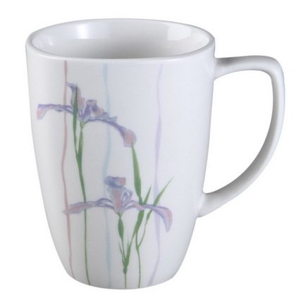 Кружка Shadow Iris (0.35 л)