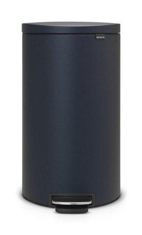 Мусорный бак с педалью (30 л) FB