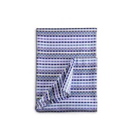 Скатерть прямоугольная, 250х140 см