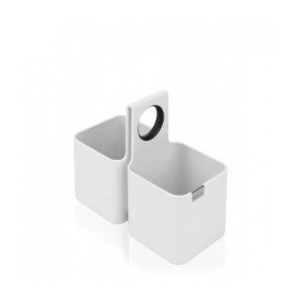 Кухонная подставка-органайзер XS, 23x11.5 см