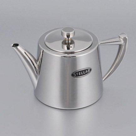 Чайник заварочный Art Deco (0.6 л) Silampos 41281318SC52