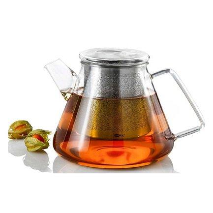 Чайник Orient + (1.5 л)