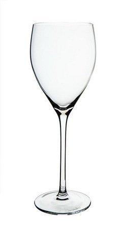 Бокалы под красное вино, 6 шт.