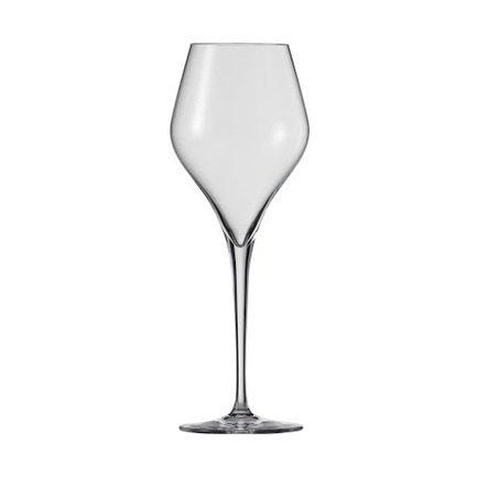 Набор бокалов для белого вина (316 мл), 6 шт.