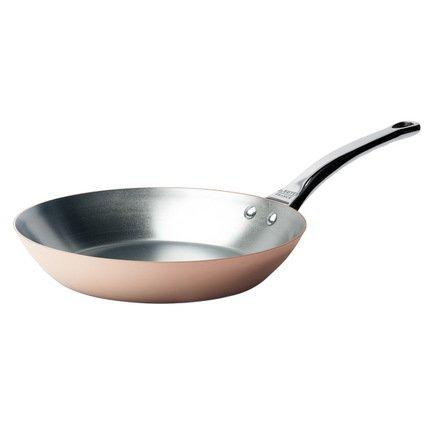 Сковорода Прима Матера, 24 см (6224.24)Сковороды<br><br><br>Серия: Prima Matera