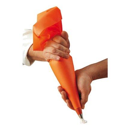Кондитерский мешок силиконовый (4347.35)Кухонные аксессуары<br><br><br>Серия: De Buyer Кондитерские аксессуары