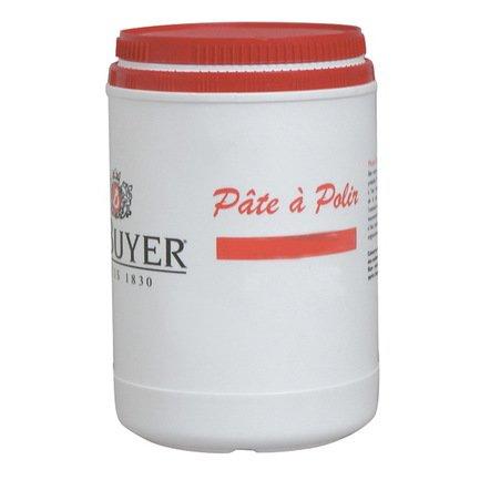 Паста для чистки меди Прима Матера (150 мл) (4200.01)