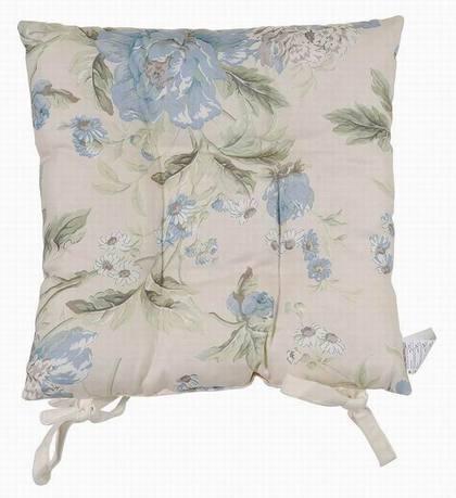 Подушка на стулья
