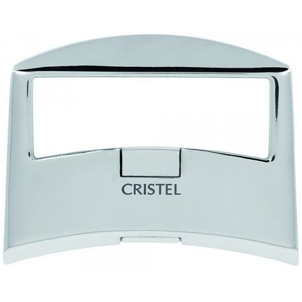 Короткая съемная рукоятка Кастелин, 8 см (PLCX)
