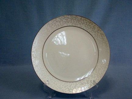 Набор подстановочных тарелок Аметист, 26.5 см, 6 пр.