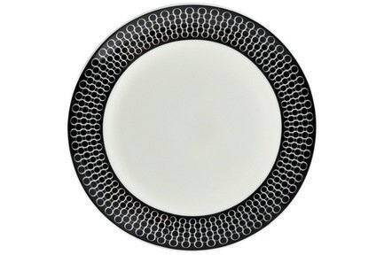 Набор тарелок Верона, 20 см, 6 шт.Тарелки и Блюдца<br><br><br>Серия: Верона