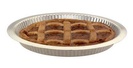 Форма Frabosk Fornomania для фруктового пирога