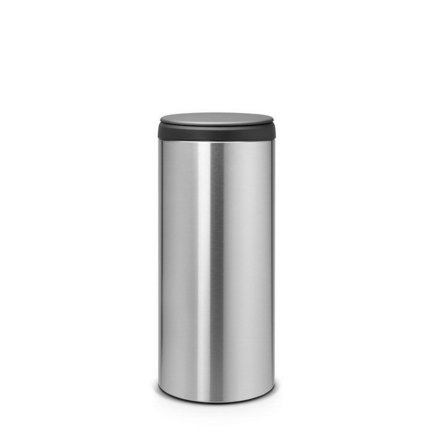 Мусорный бак FlipBin (30 л), матовый