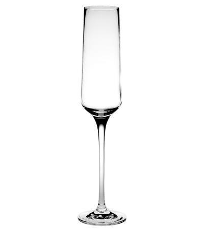 Бокал для шампанского Шинтилле (190 мл)Бокалы для шампанского<br><br><br>Серия: Scintille
