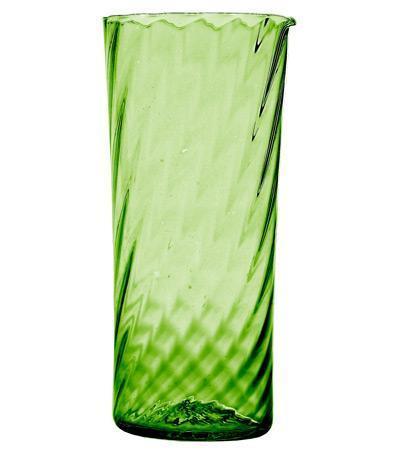 Кувшин (1.1 л), зеленый