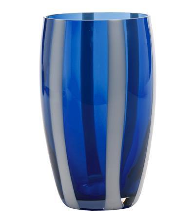 Лонгдринк Джессато (470 мл), синий