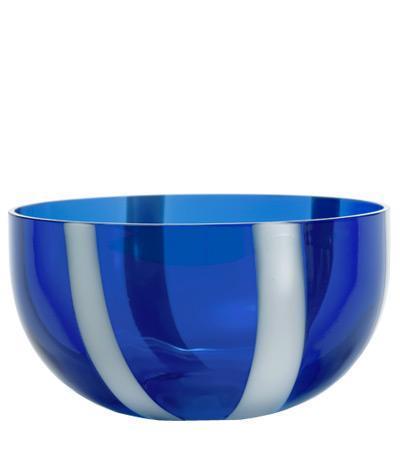 Салатник Джессато Боул (0.38 л), 11 см, синий