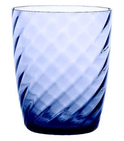 Тумблер Торсон (320 мл), синий
