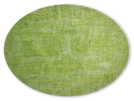 Набор из 2-х подсвечников Glowball, 9.3 см, хрусталь Nachtmann 90027