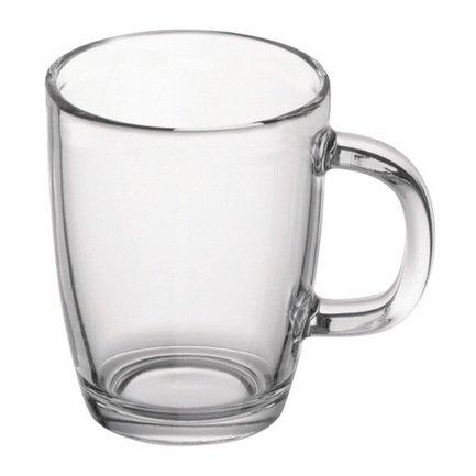 Кружка Bistro (0.35 л)