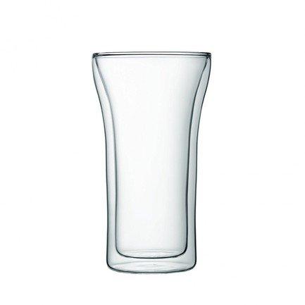 Набор термобокалов Assam (0.4 л), 2 шт. Bodum 4547-10