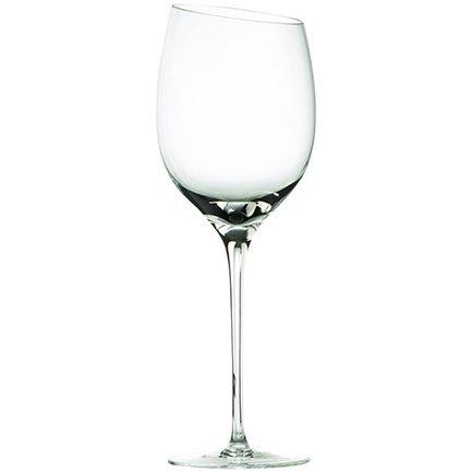 Бокал для красного вина Eva Solo Bordeaux (390 мл), 9x24.3 смБокалы для красного вина<br><br>