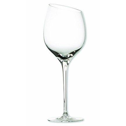 Бокал для белого вина Eva Solo Sauvignon Blanc (300 мл), 8x22 см