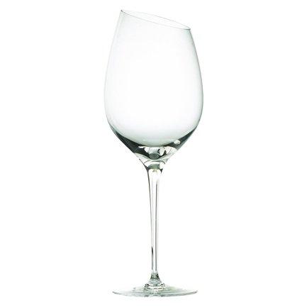 Бокал для красного вина Eva Solo Syrah (400 мл), 8.5x24.5 смБокалы для красного вина<br><br>