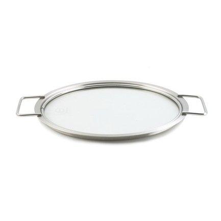 Крышка стеклянная Eva Solo, 24 см 201024
