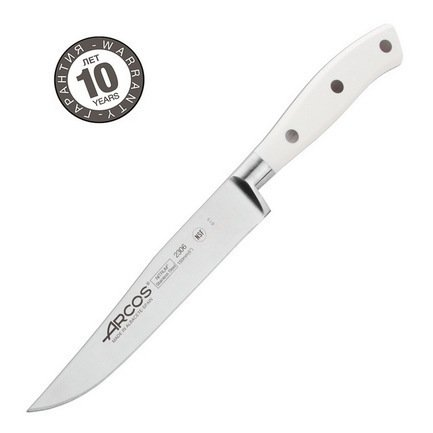 Нож универсальный Riviera Blanca, 15 см