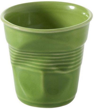 Мятый стакан Фруаз для завтрака (330 мл), зеленый лайм (RGO0133-168)