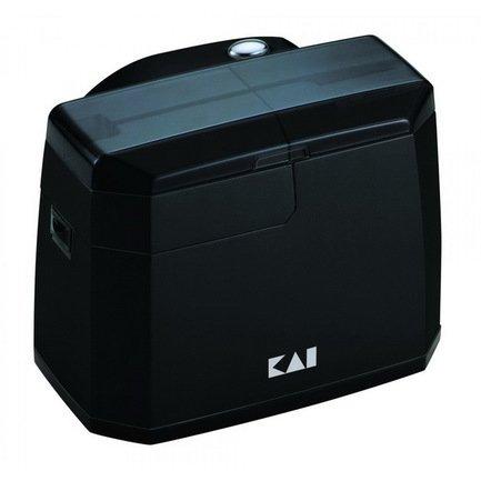 Точильная электрическая машинка Точильные камни, 13.8х11.1х10.5 см (AP-0118) Kai 00028910