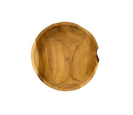 Доска Canbowla, 18х18х3 см