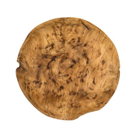 Доска Canbowla, 40х40х4 см