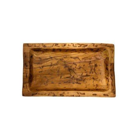 Доска Canbowla, 45х26х5 см