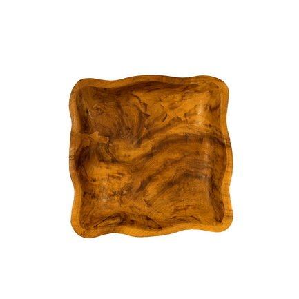 Доска Canbowla, 30х30х5 см