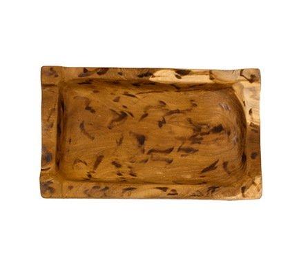 Доска Canbowla, 24х16х5 см