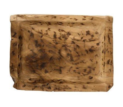 Доска Canbowla, 40х30х5 см