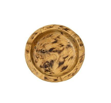 Чаша Canbowla, 18х18х5 см