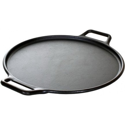 Форма для пирога круглая, 35.5 см