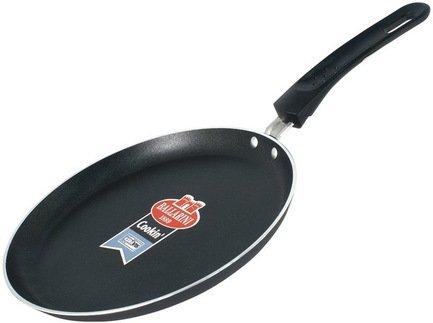 Сковорода для блинов Rialto c антипригарным покрытием, 25 см