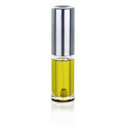 Спрей для масла и уксуса Accenta 504672 (0.25 л)Бутылки для Масла и Уксуса<br><br><br>Серия: Accenta