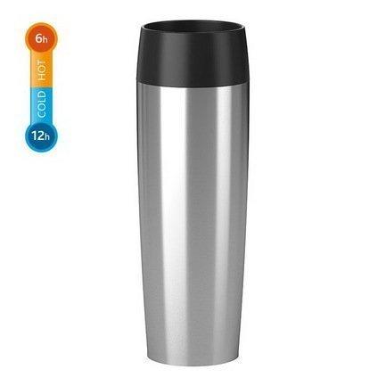 Термокружка из нержавеющей стали Travel Mug Grande 515614 (0.5 л)