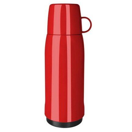 Термос Rocket 502447 (0.75 л), красный