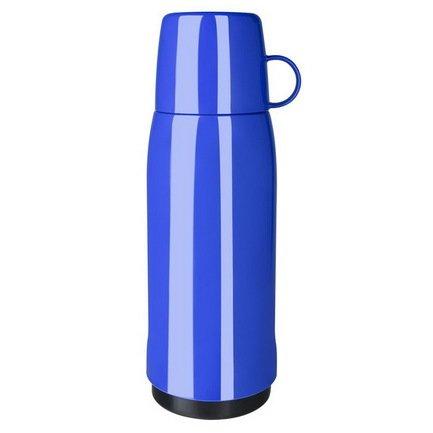 Термос Rocket 502445 (0.75 л), синий
