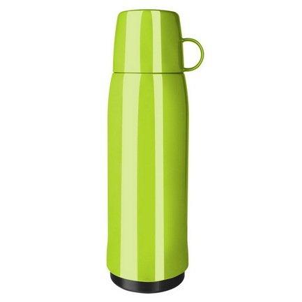 Термос Rocket 513416 (1 л), зеленый